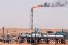 Ölpreis steigt auf über 113 Dollar proBarrel