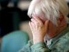 Iran kündigt Export eines Alzheimer-Medikaments an
