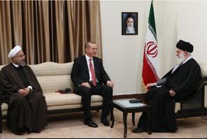 ardoghan+khamenei